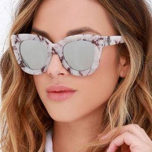 Marble Quay Sunglasses